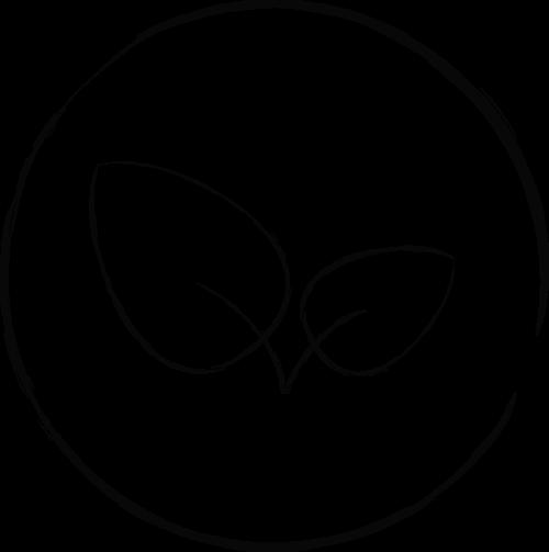 OrganicVegan_Circle_Blue.png