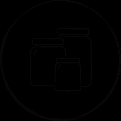 ZeroWaste_Circle_Blue.png