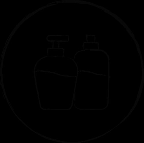 Cosmetics_Circle_Black.png