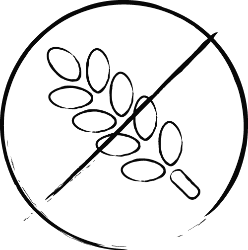 GlutenFree_Circle.png