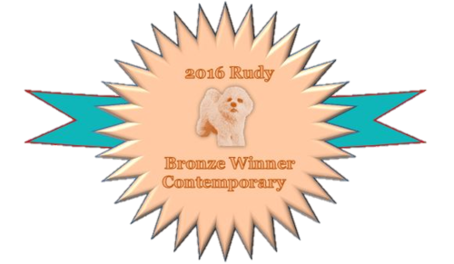 rudy+writer+contest+winner.png
