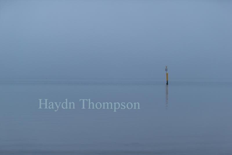 Misty Bay (Port Phillip).jpg