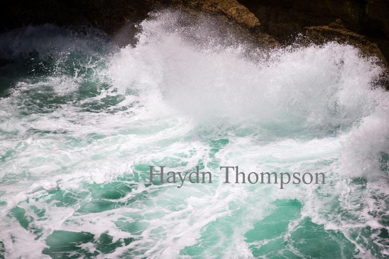 Smashing Ocean (Thunder Cave - Port Campbell).jpg