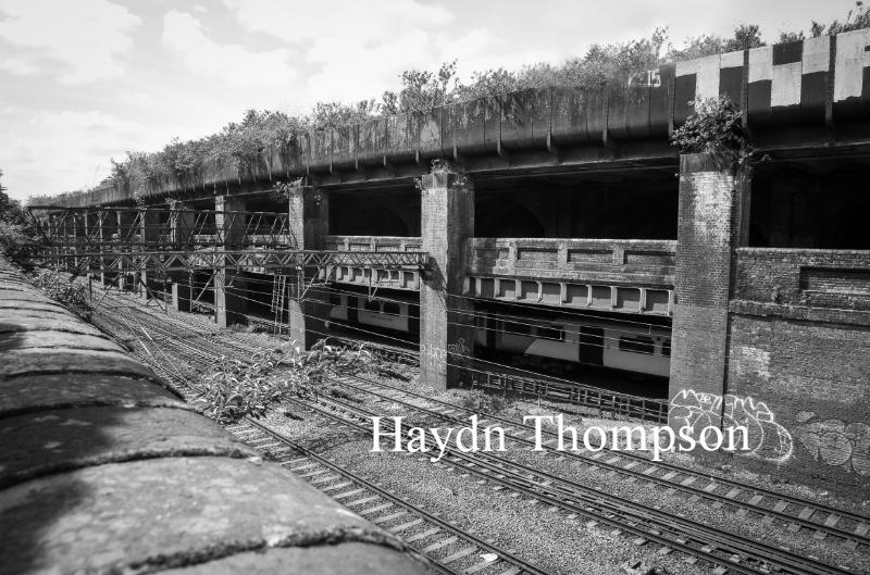 Brick Lane - Tracks.jpg