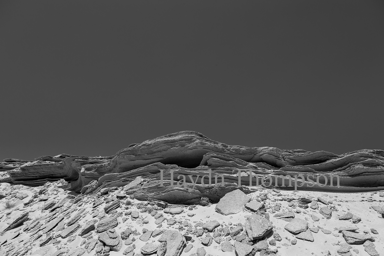 Sandscape (Small Size).jpg