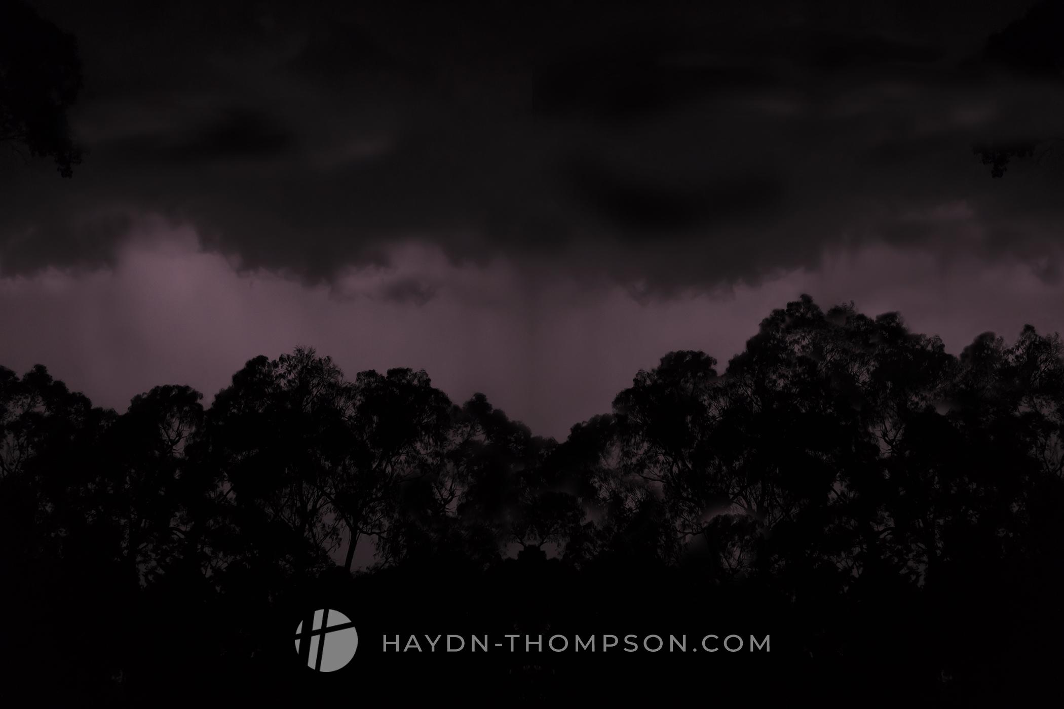 Purple Storm (Small Size - Watermark).jpg