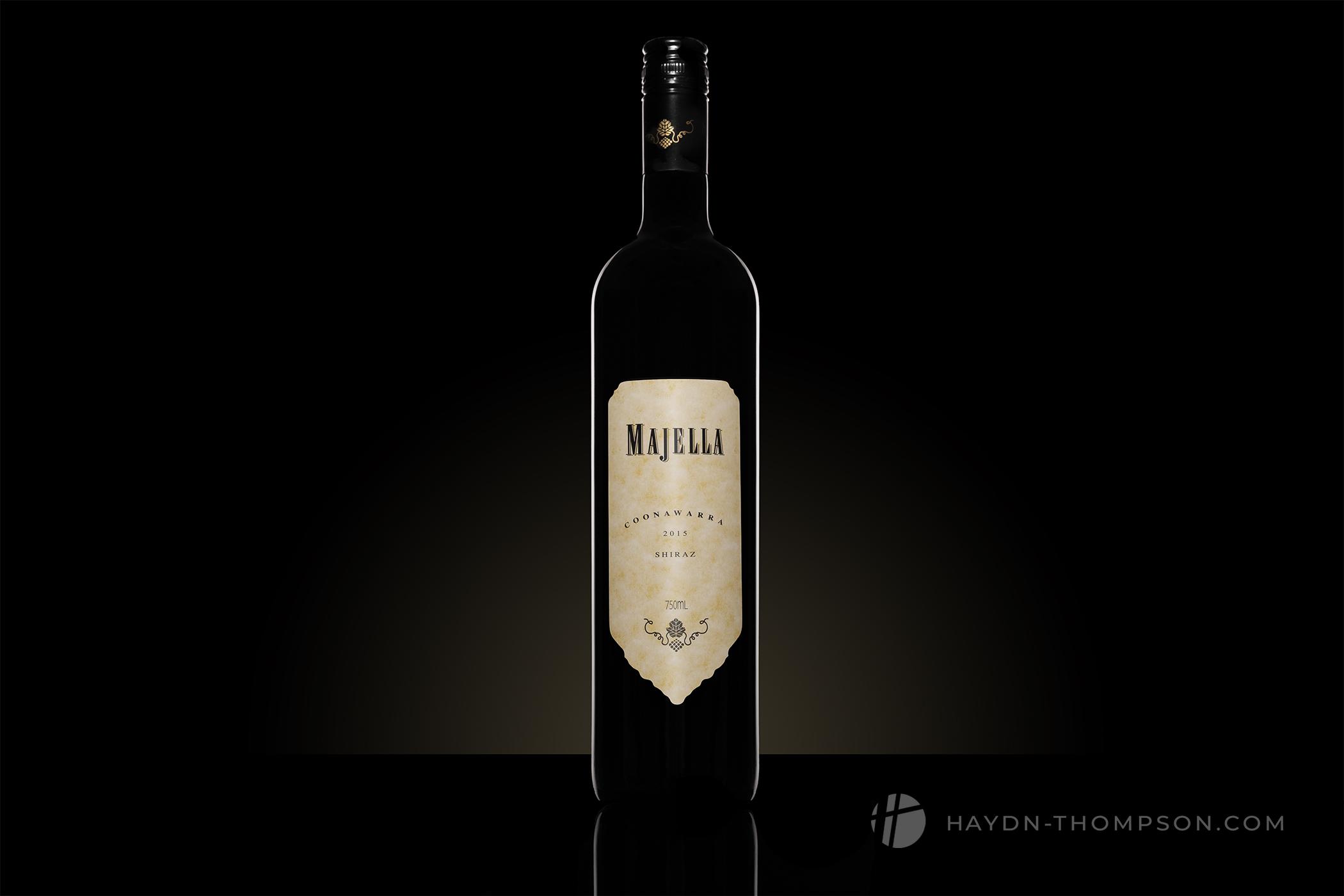 Majella Bottle (Dark with highlights) 4 (Small Size).jpg