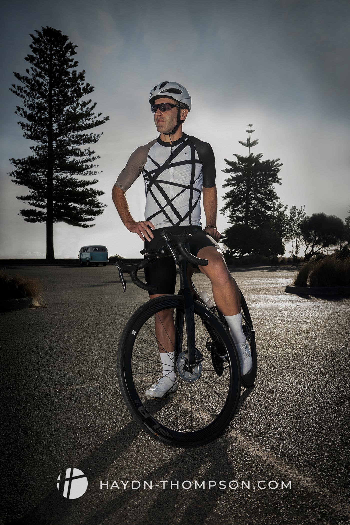 Nick - Bike Portrait 02 (Small Size - Watermark).jpg
