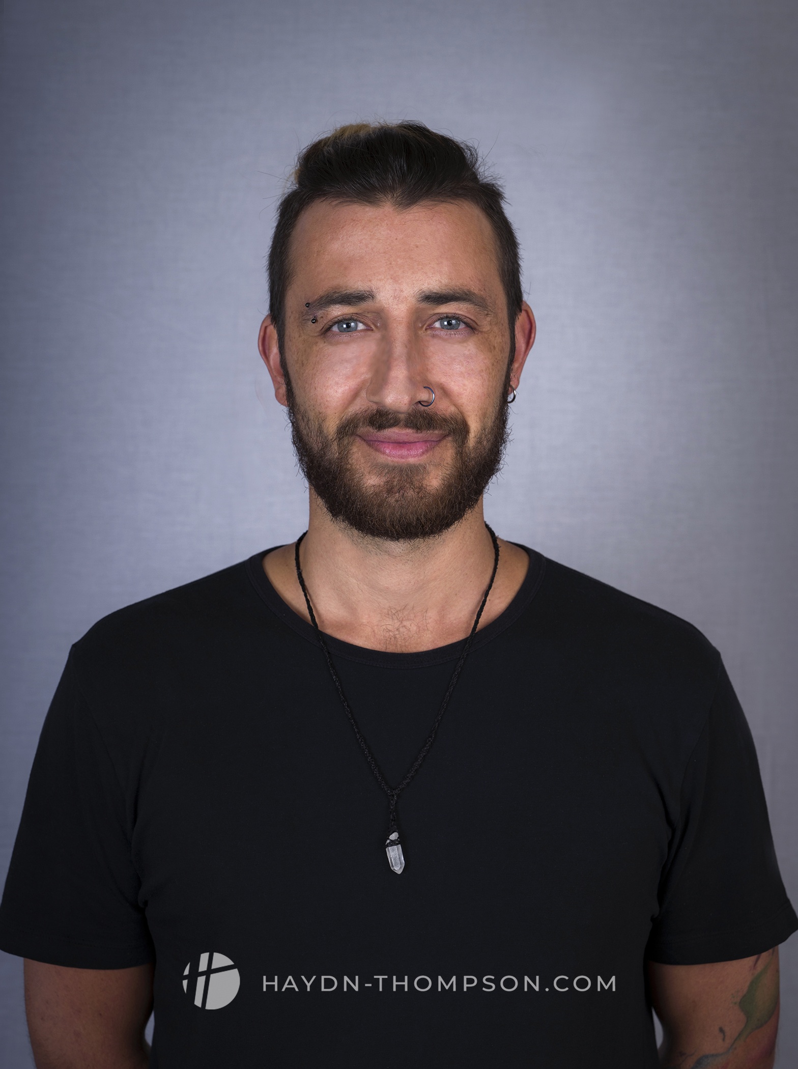 Fernando - Touchpoint Staff (Small Size - Watermark).jpg