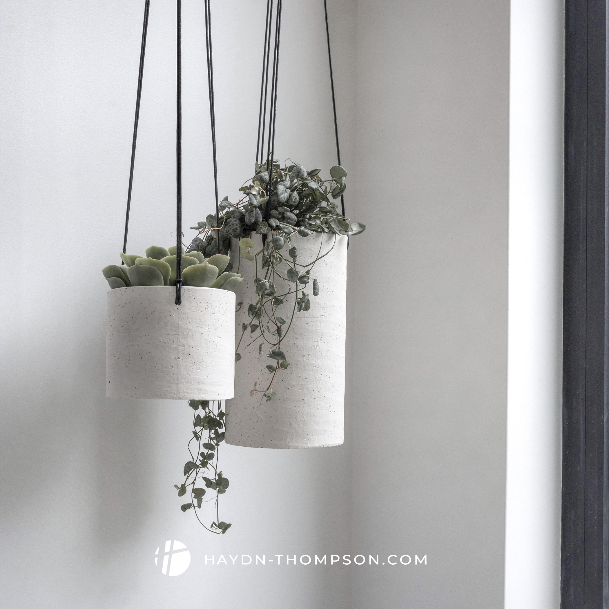 Planters - Long Hanging (Small Size - Watermark).jpg