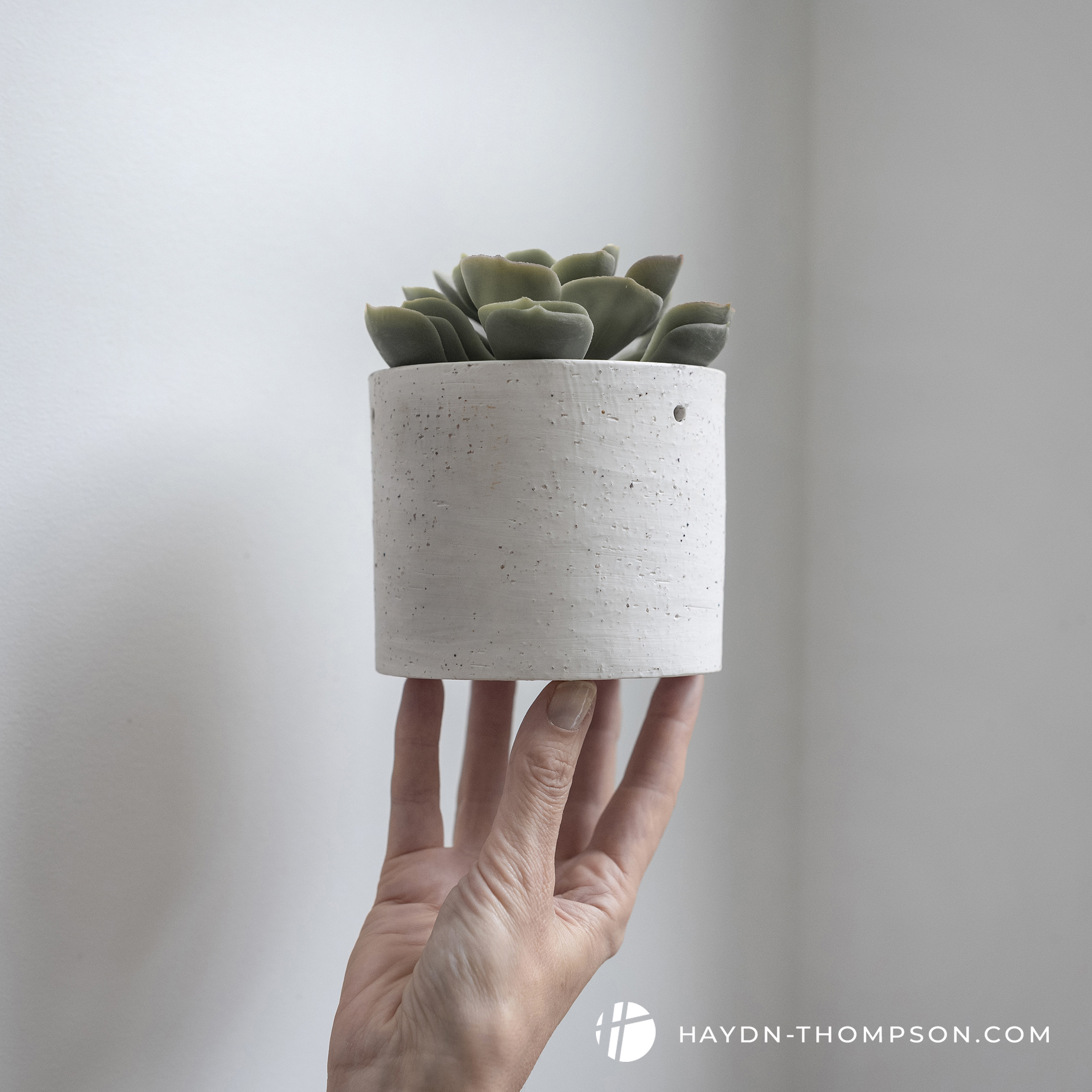 Planters - Short On Hand (Small Size - Watermark).jpg