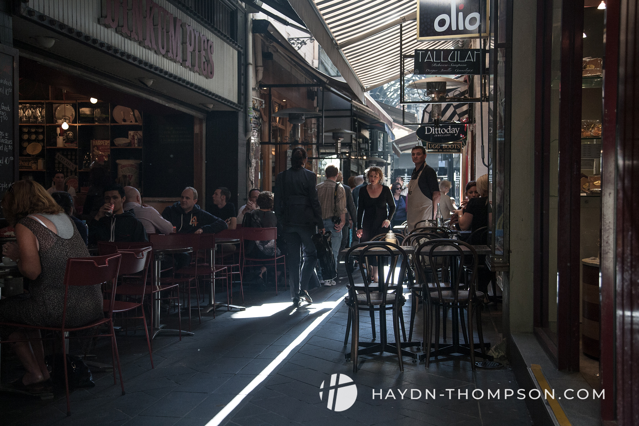 Block Place - Melbourne (Small Size - Watermark).jpg