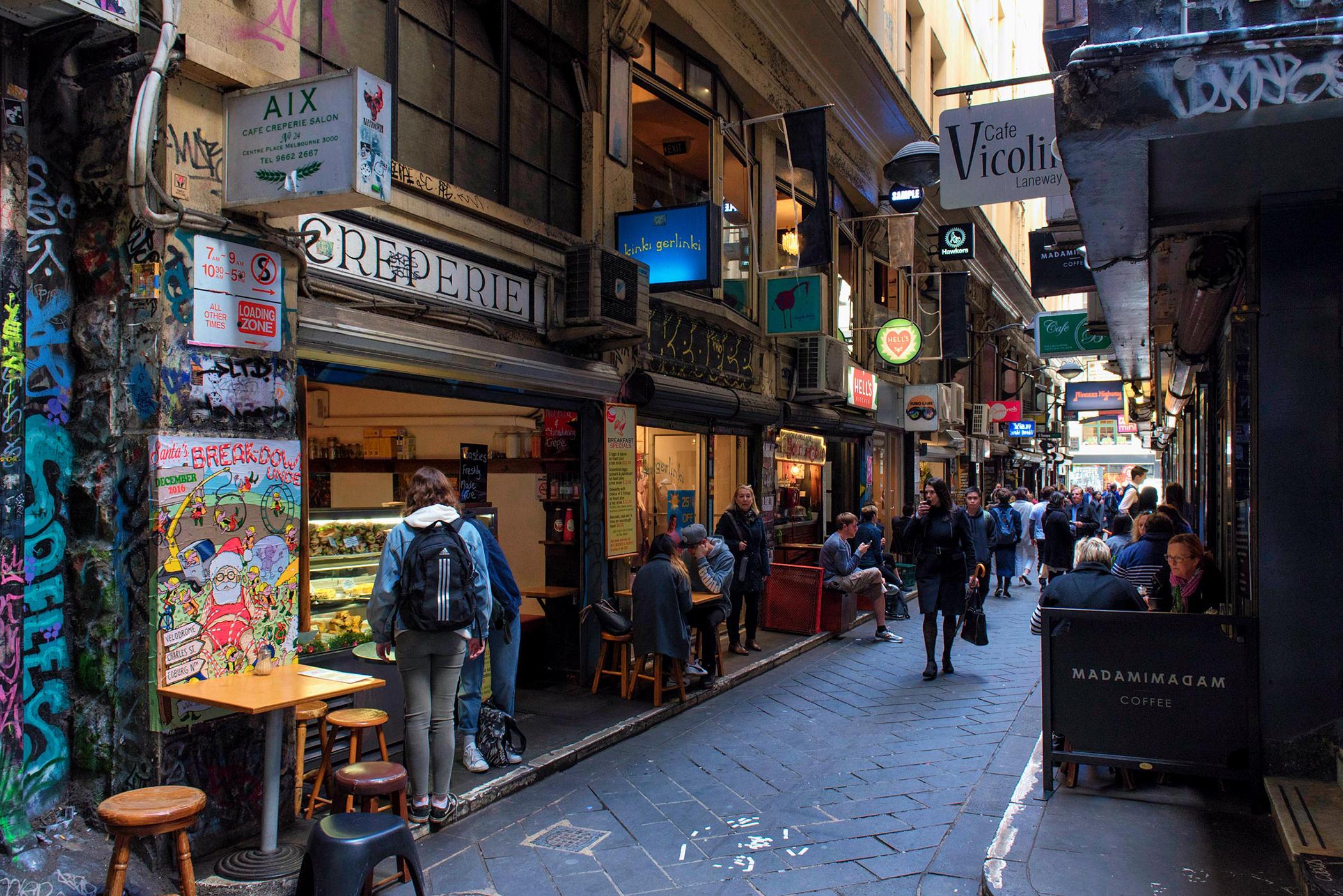 Melbourne-City lane 01.jpg