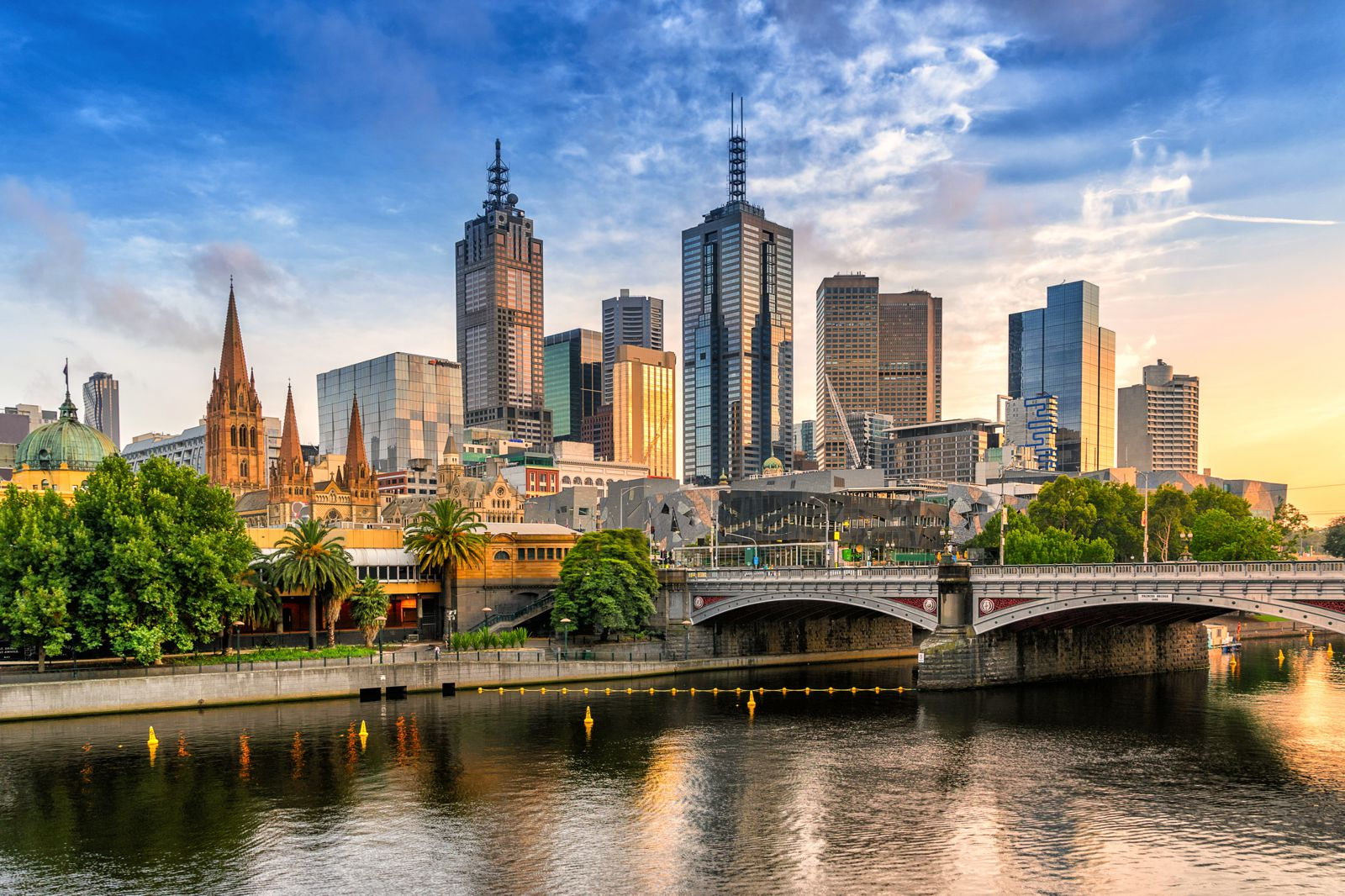 Melbourne-City-Skyline (Southbank).jpg