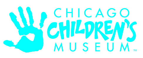 CCM_logo 2011- Blue.jpg