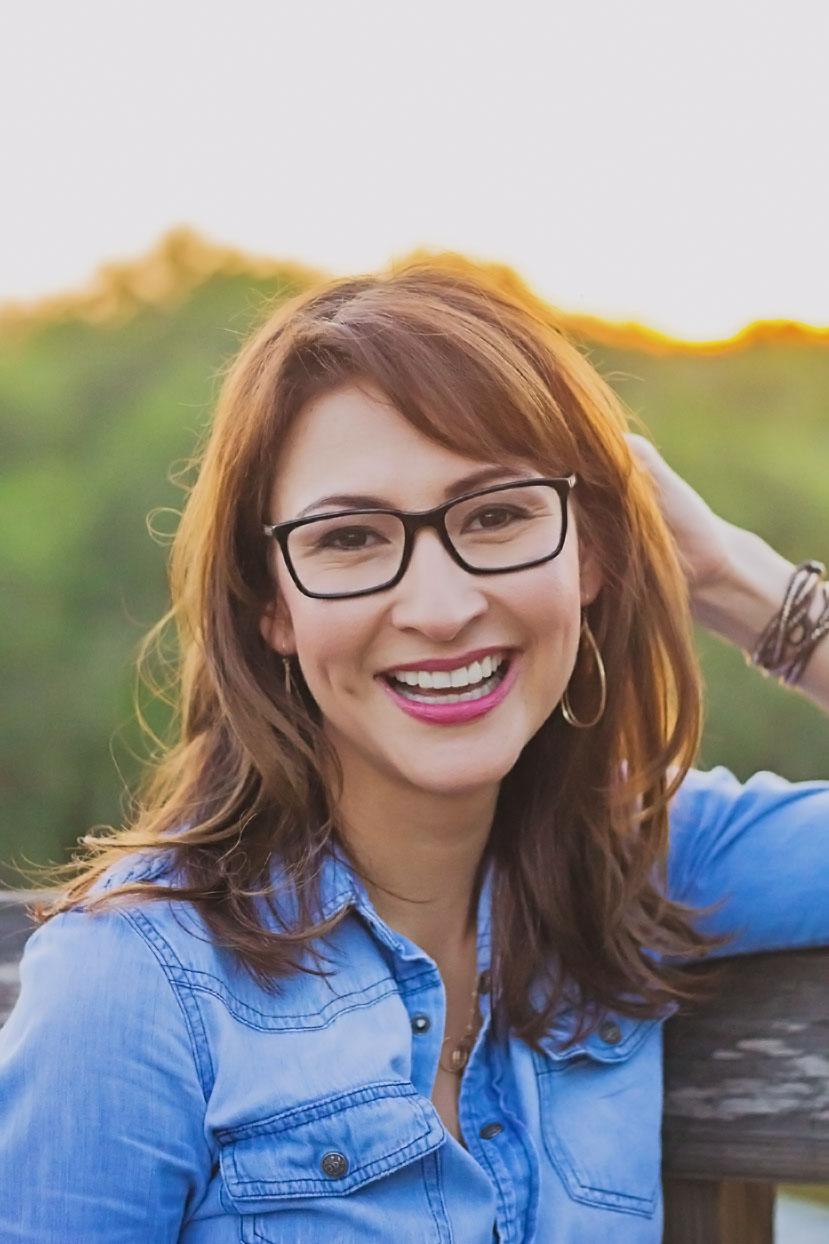 Catia-Holm-Guest-Speaker-Headshot (1).jpg