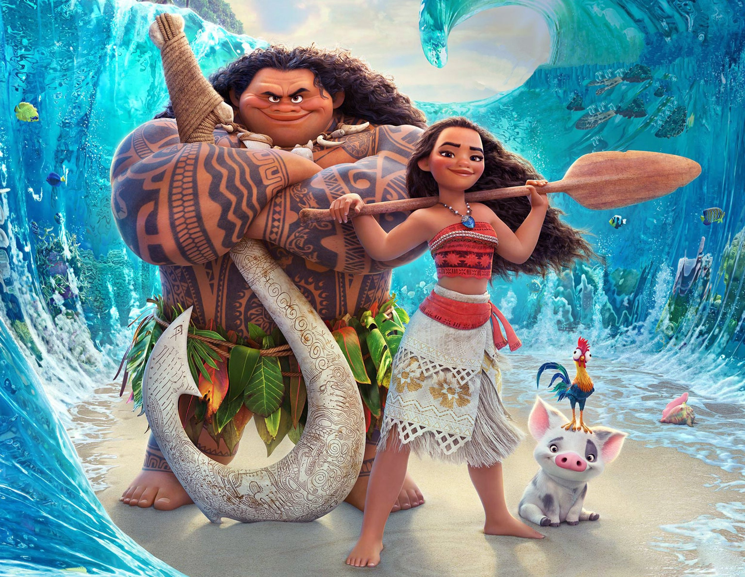 Moana-Movie-2016-wide.jpg