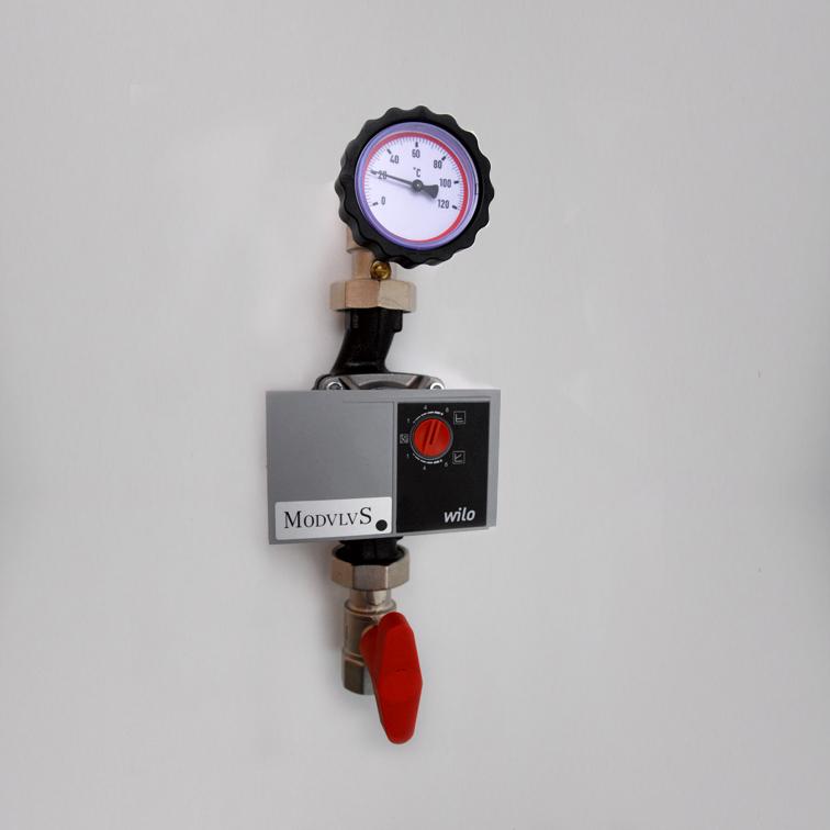 pumpconnectkit.jpg