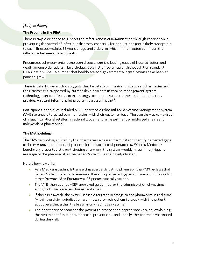 OmniSYS VMS Whitepaper 071017_Page_2.jpg