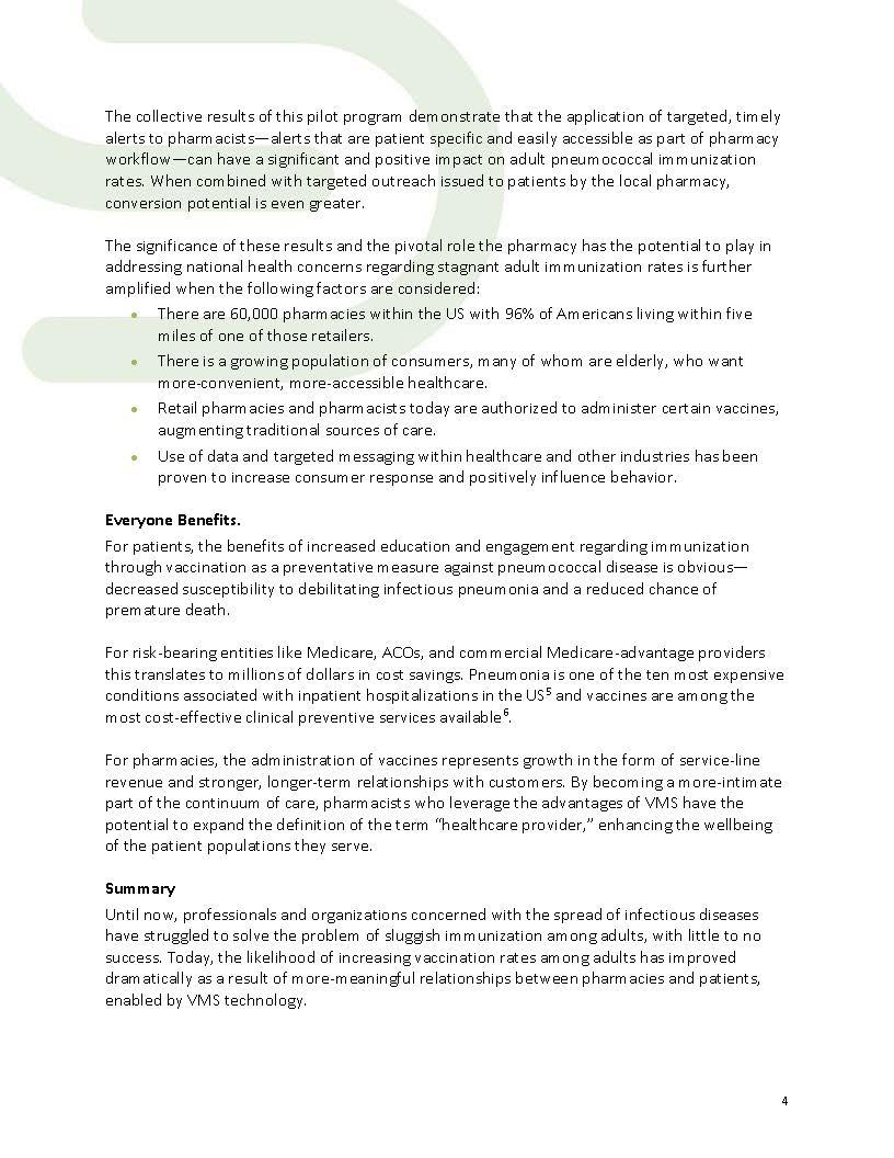 OmniSYS VMS Whitepaper 071017_Page_4.jpg