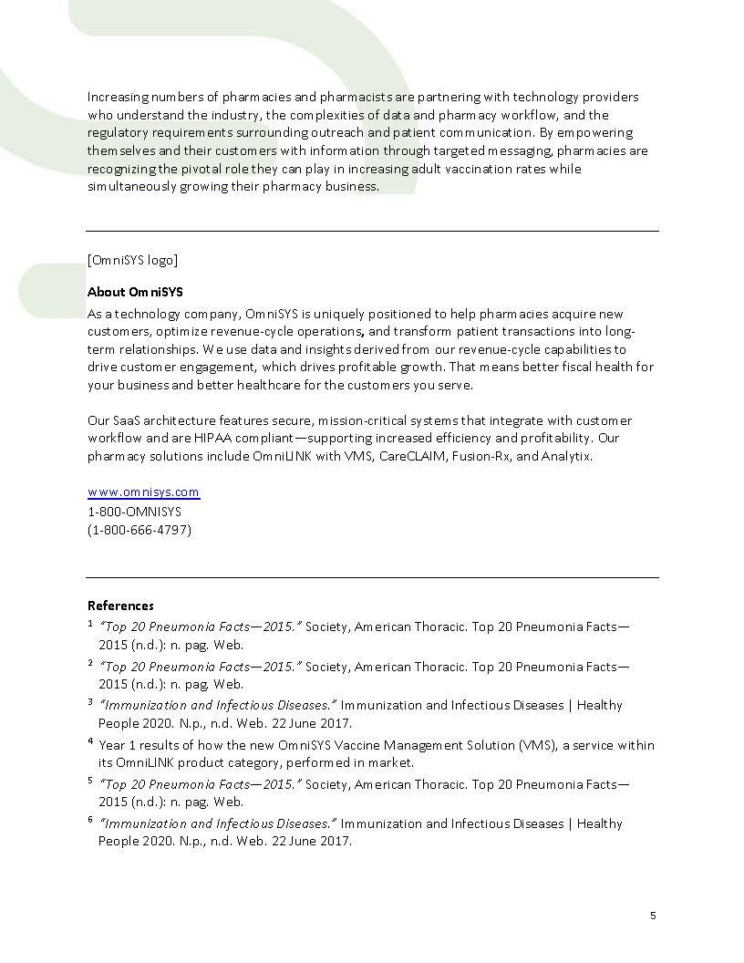 OmniSYS VMS Whitepaper 071017_Page_5.jpg