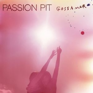 PAssion Pit - 2012.jpg