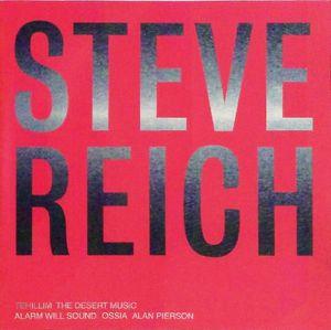 Steven Reich  - 2002.jpg