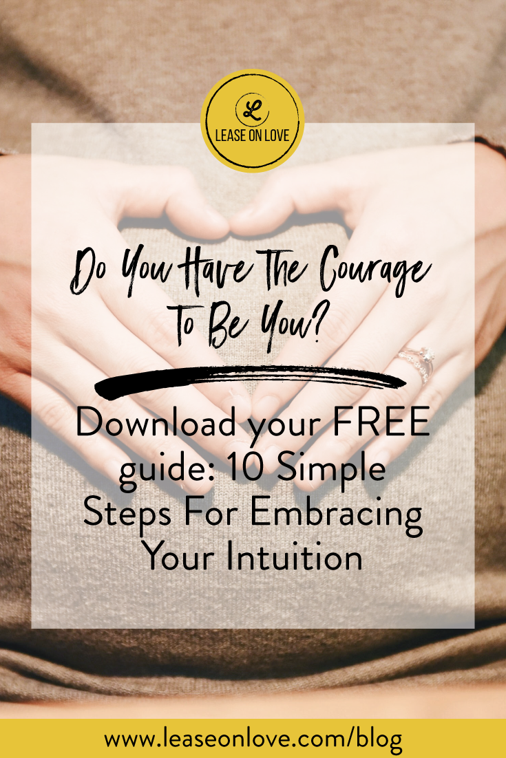 Blog-Post-Image-Do-You-Have-The-Courage-To-Be-You.png