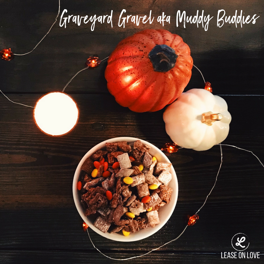 Graveyard Gravel aka Muddy Buddies.png