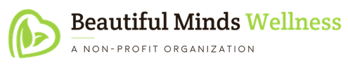 BrownGreen-01-non-profit-smaller-for-website.png