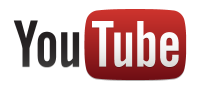 youtube-vector-logo-200x200 skinny.png