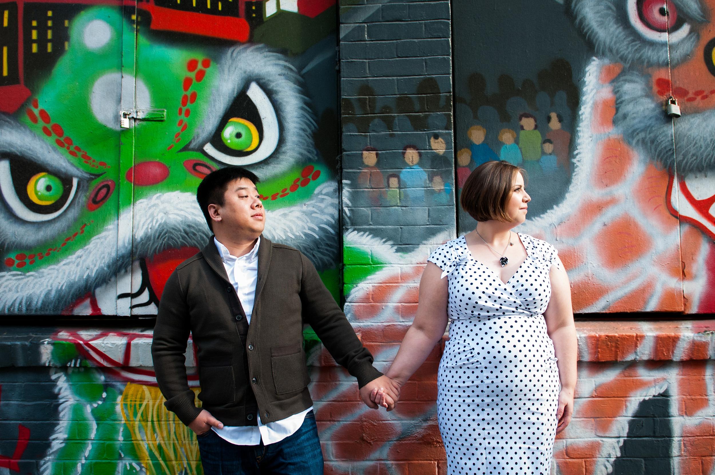 Kathryn&Jeff_Engagement-7.jpg