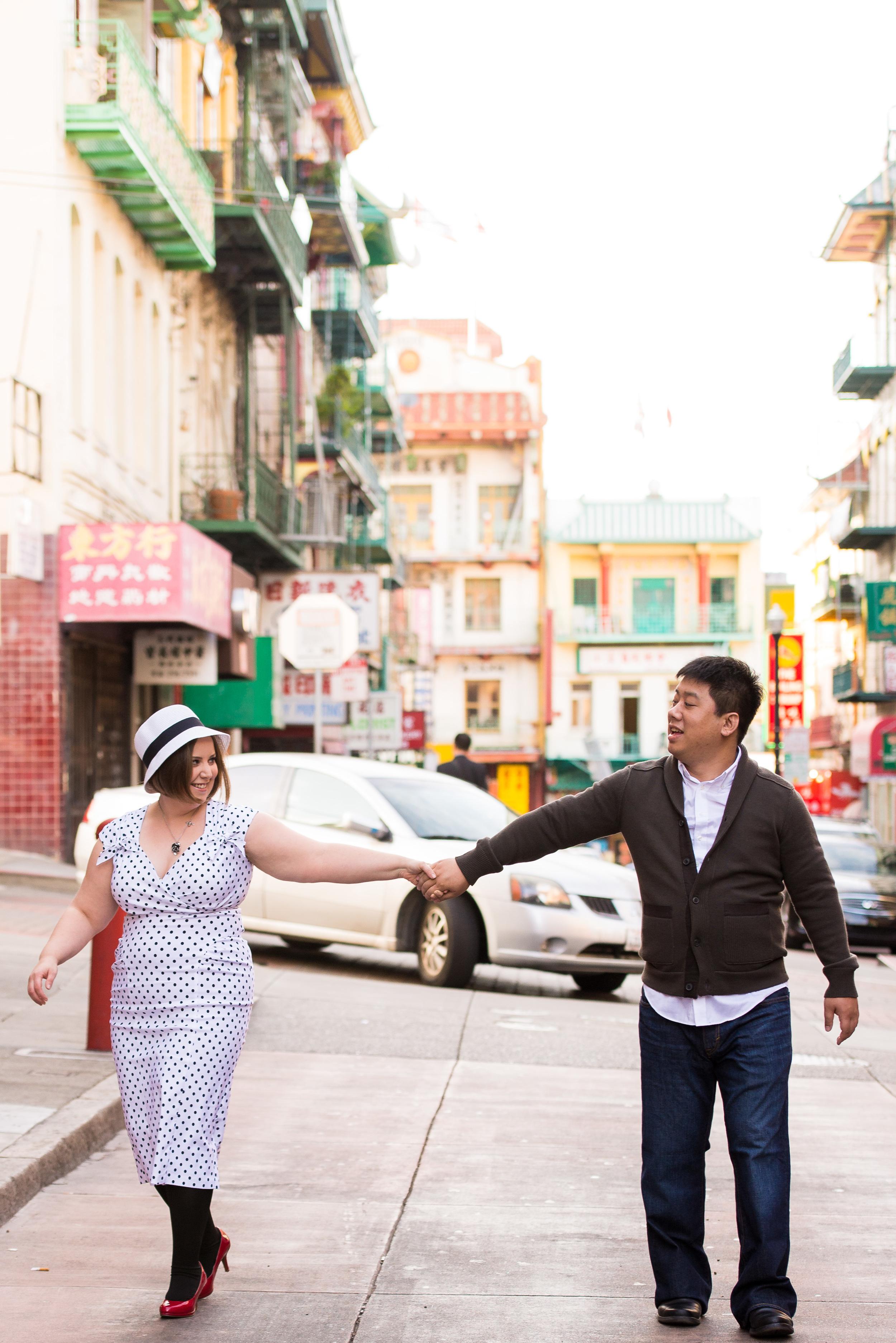 Kathryn&Jeff_Engagement-14.jpg