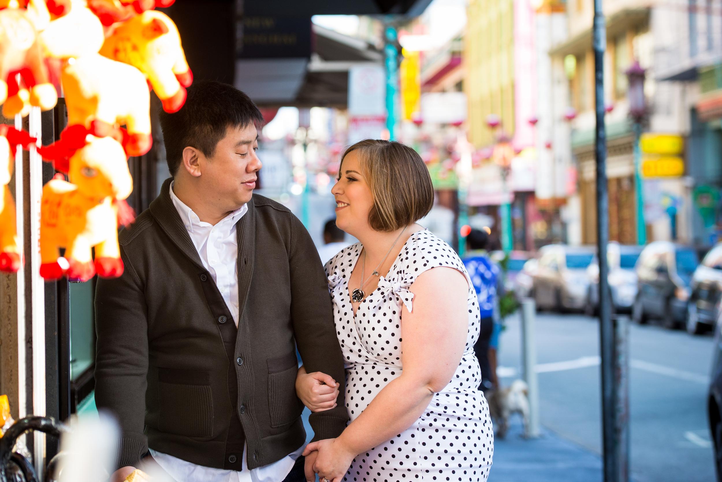 Kathryn&Jeff_Engagement-15.jpg