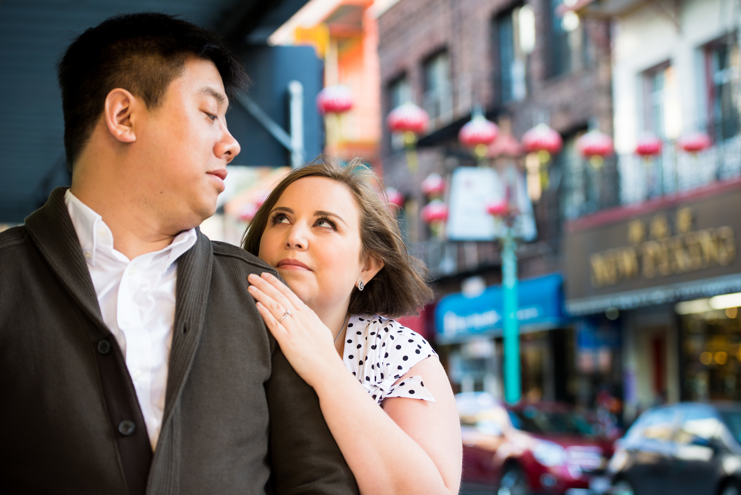 Kathryn&Jeff_Engagement-20.jpg