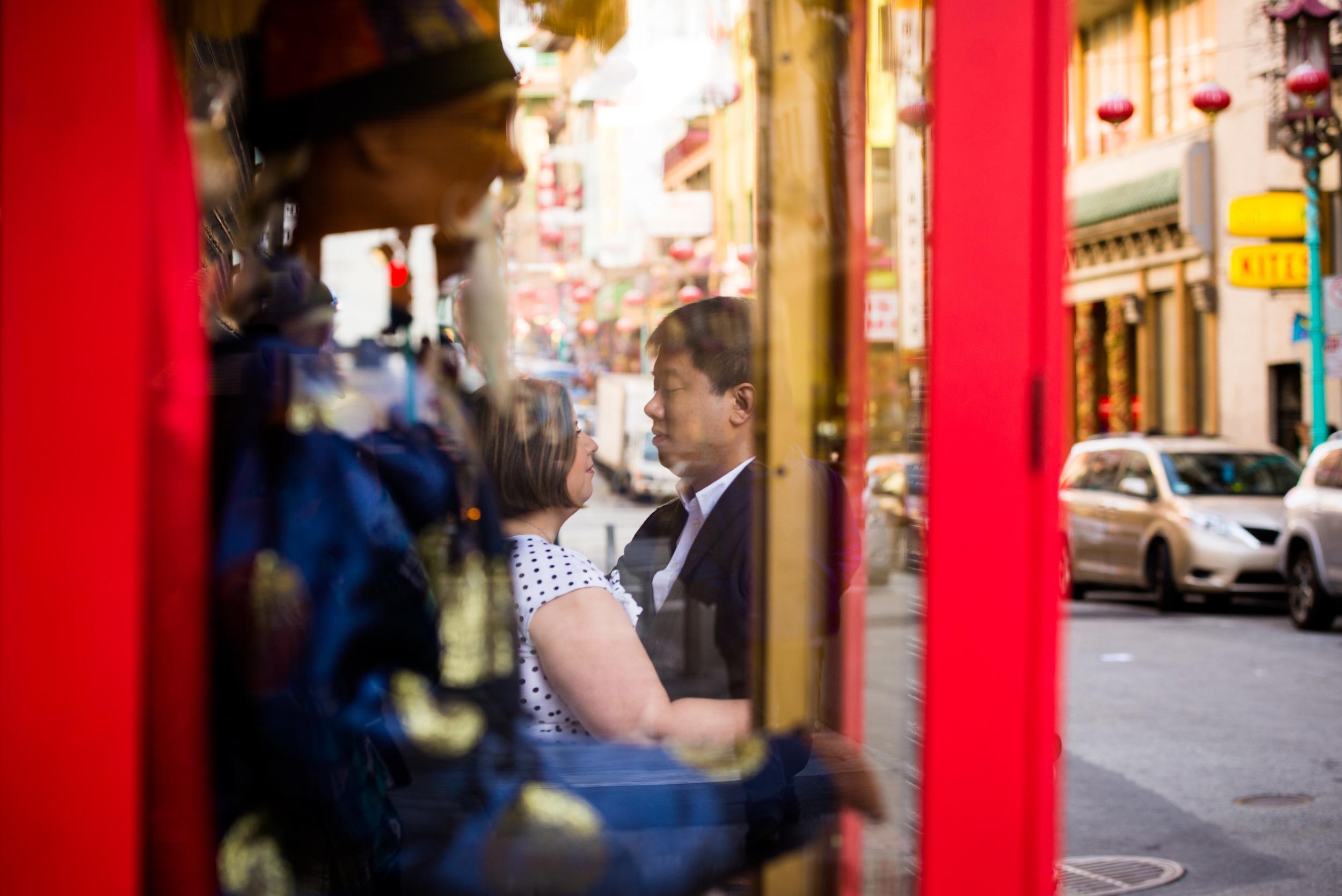 Kathryn&Jeff_Engagement-29.jpg