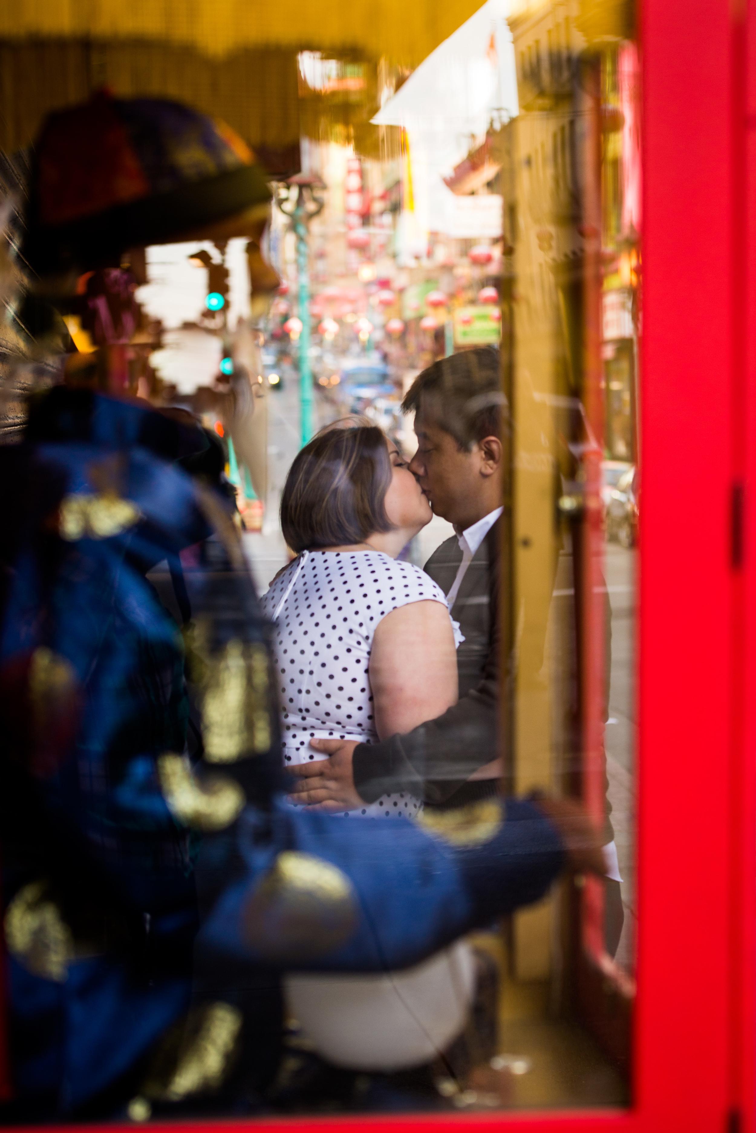 Kathryn&Jeff_Engagement-31.jpg