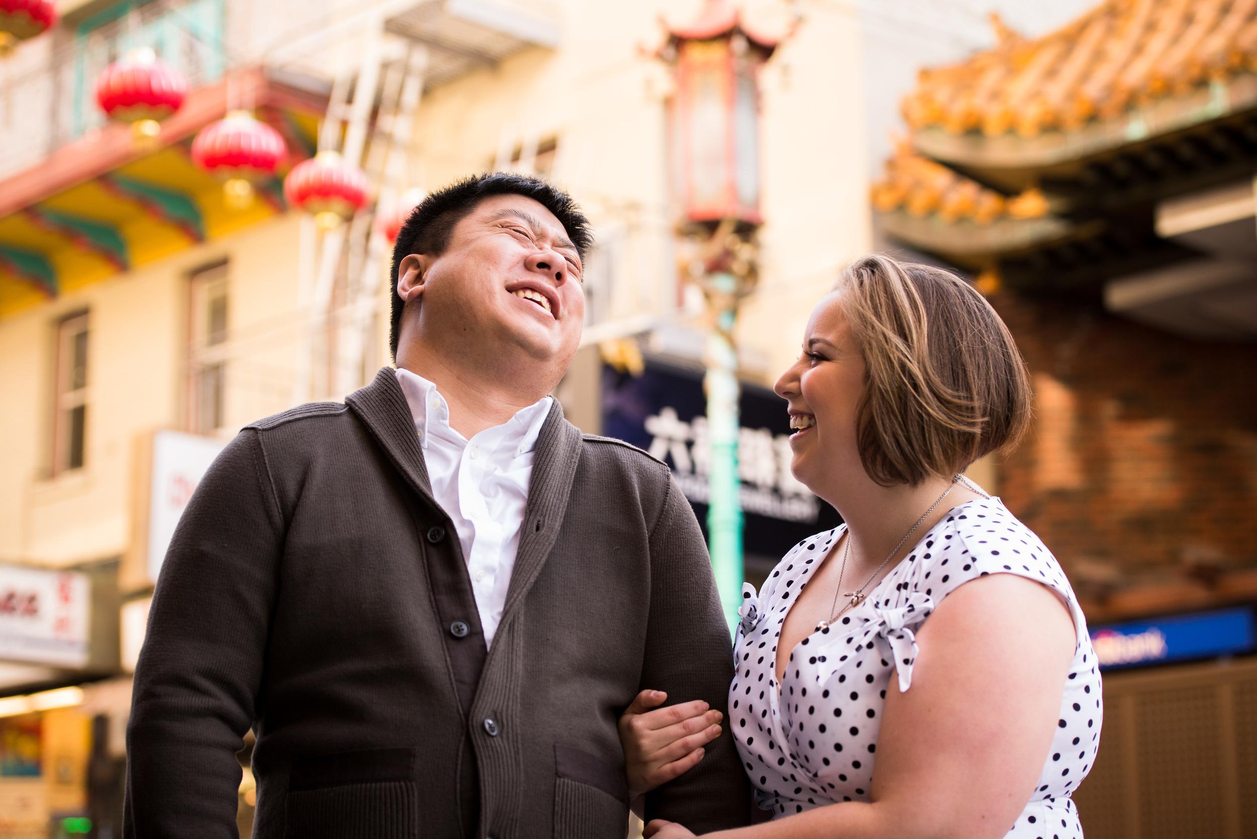 Kathryn&Jeff_Engagement-37.jpg