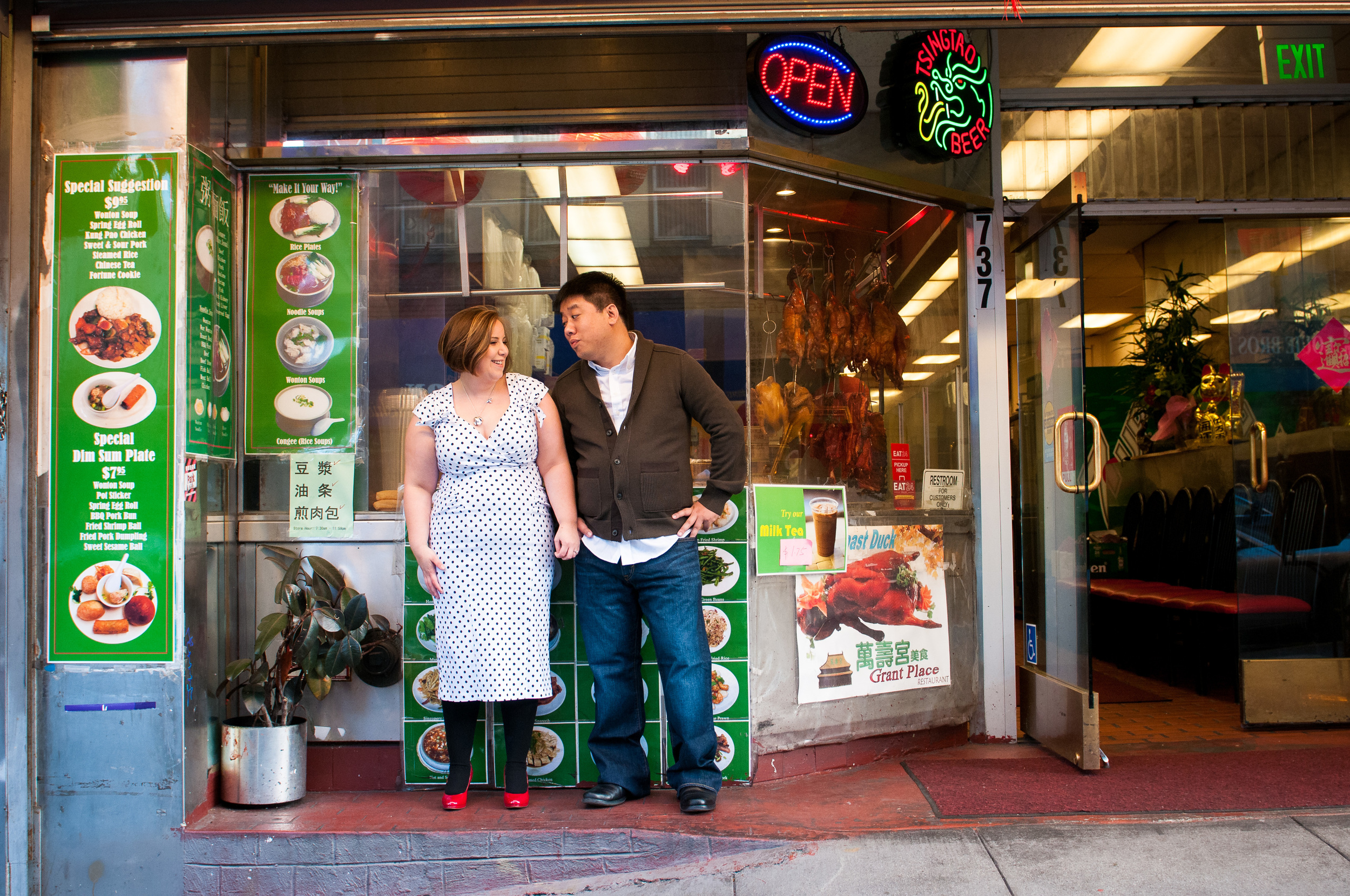 Kathryn&Jeff_Engagement-40.jpg