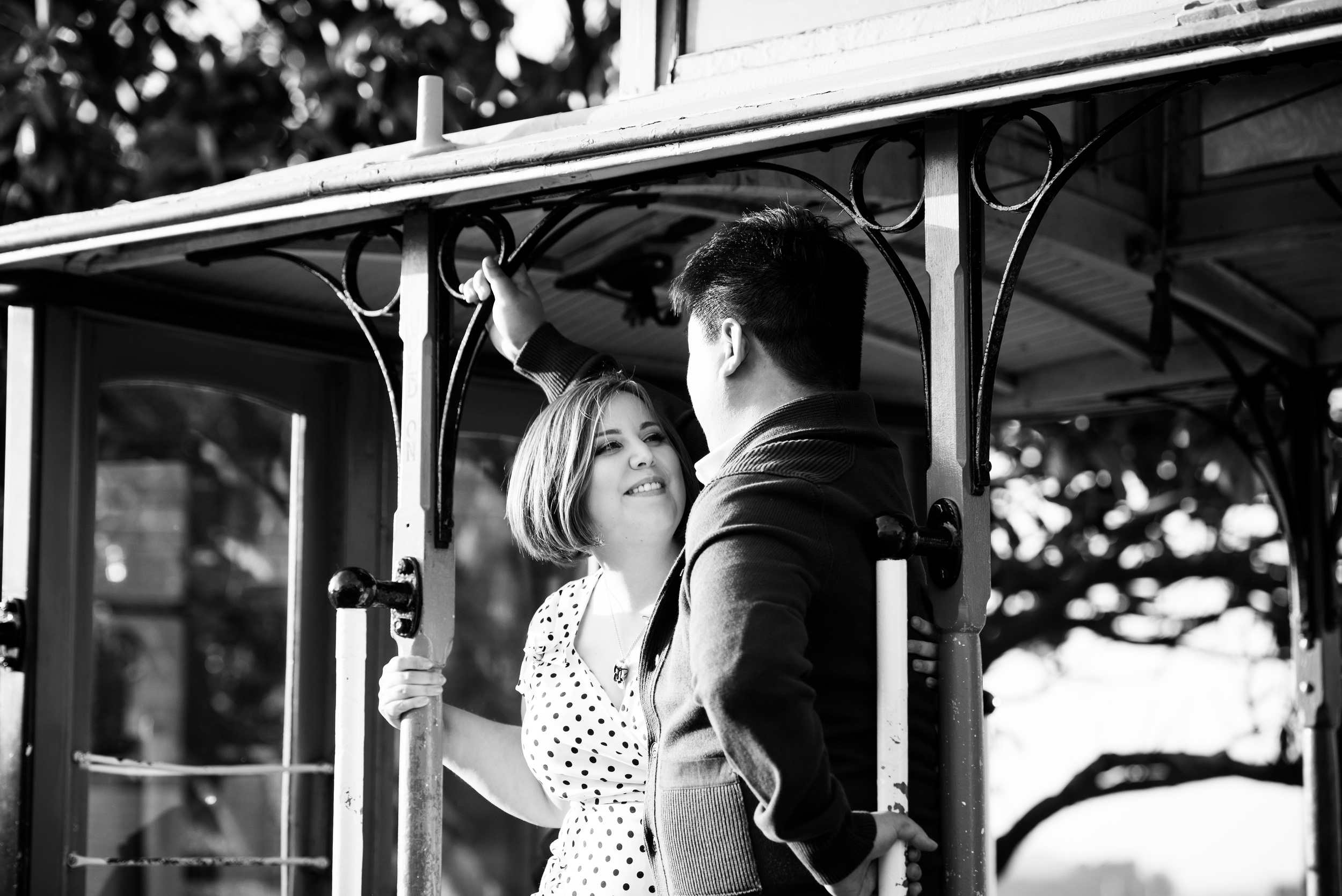 Kathryn&Jeff_Engagement-45.jpg