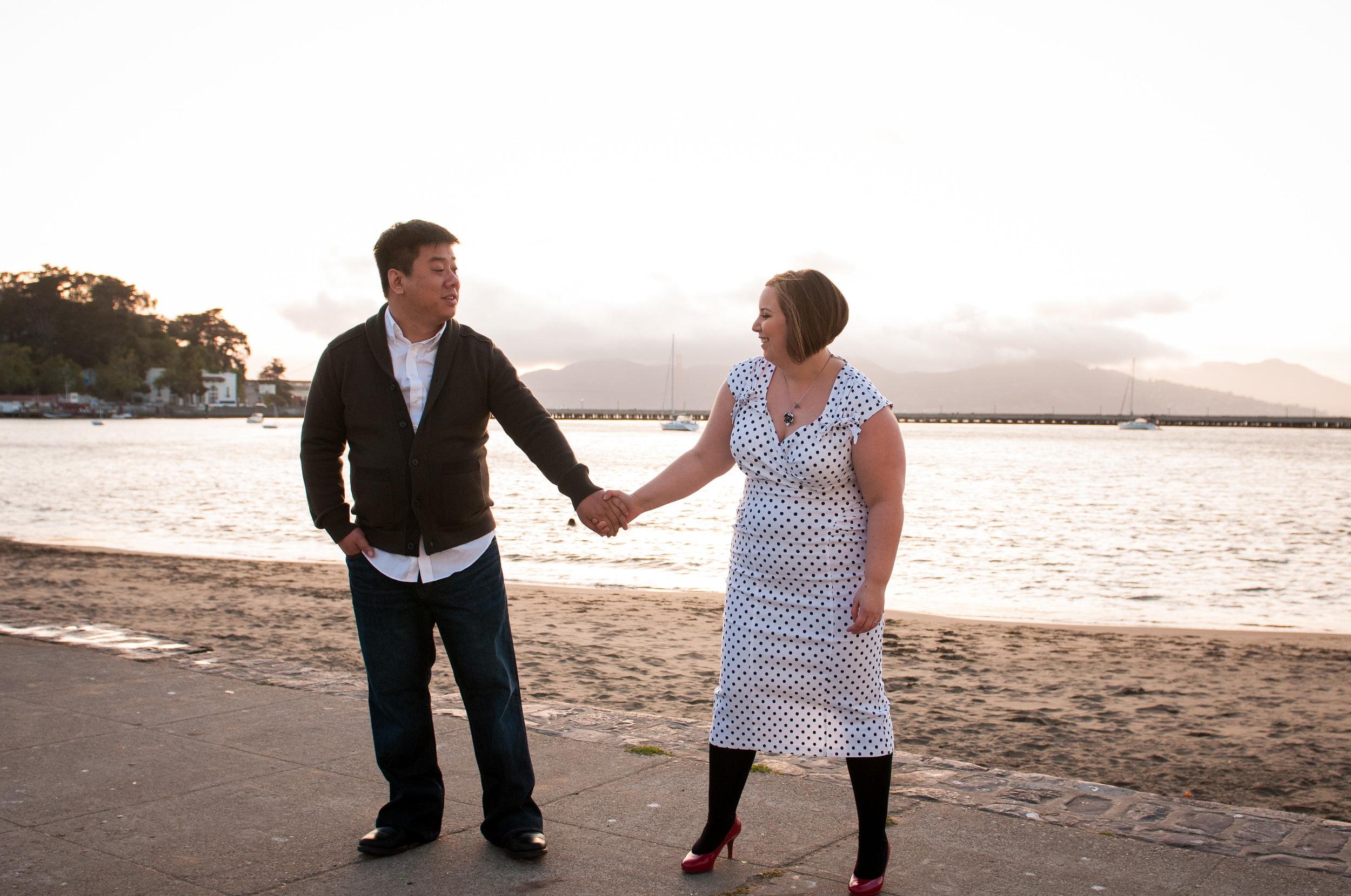 Kathryn&Jeff_Engagement-74.jpg