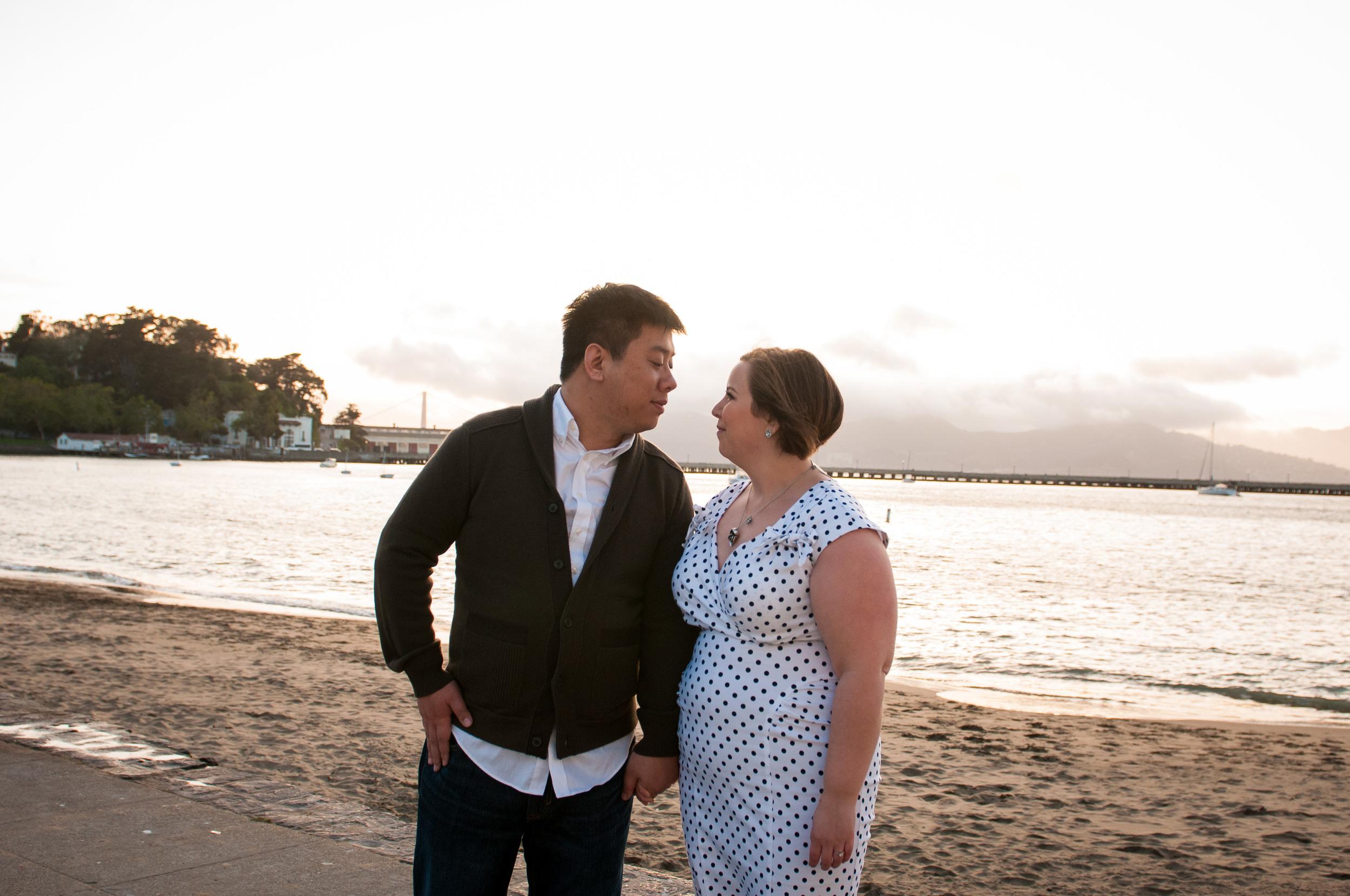 Kathryn&Jeff_Engagement-75.jpg
