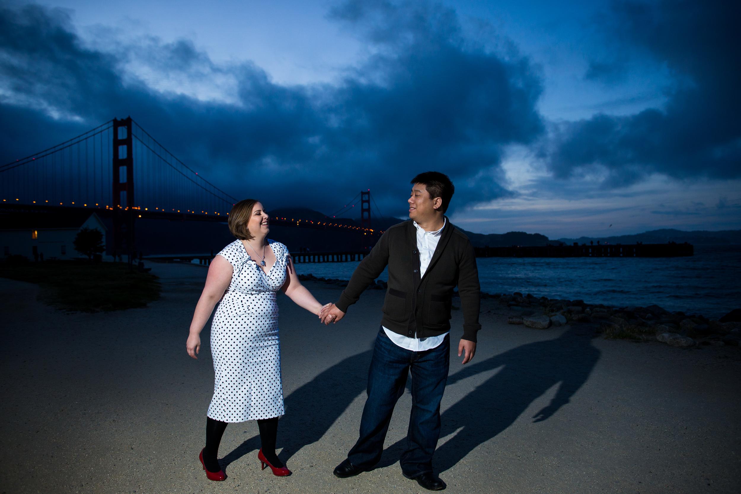 Kathryn&Jeff_Engagement-78.jpg
