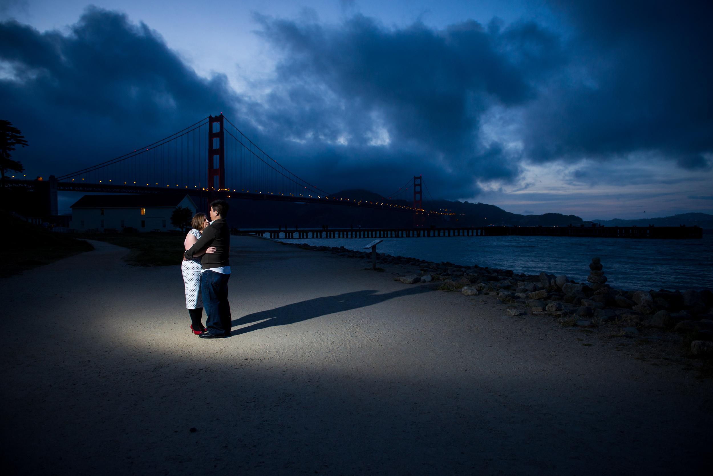 Kathryn&Jeff_Engagement-80.jpg
