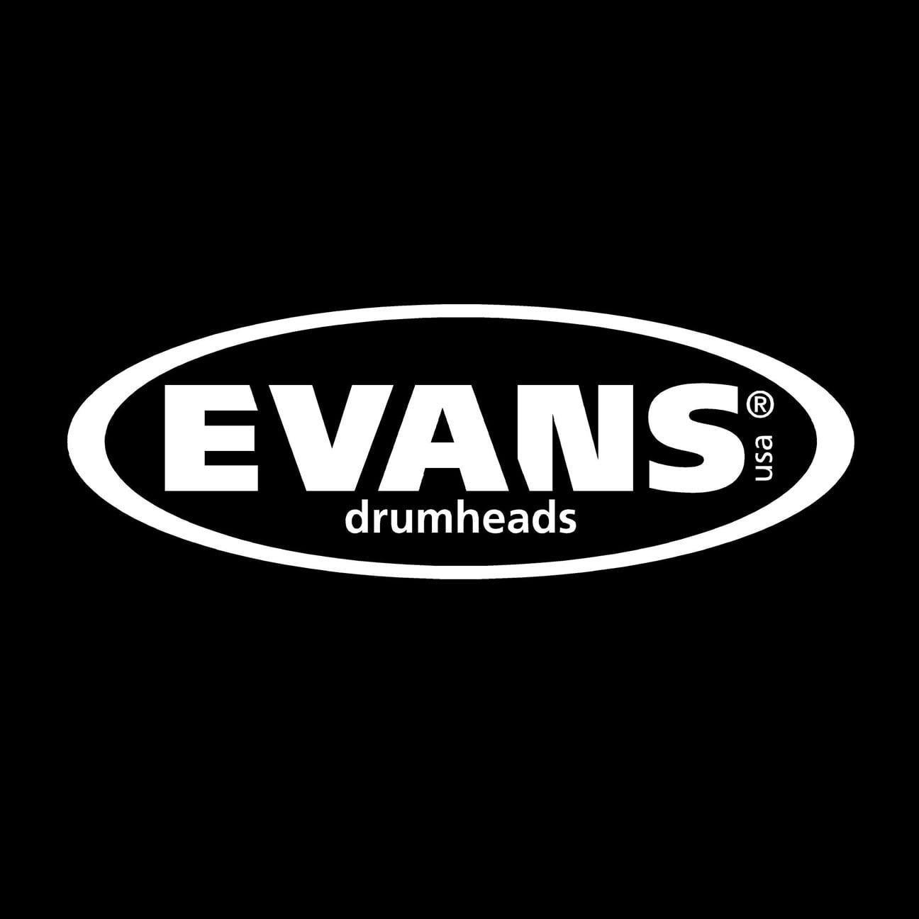 steve such evans