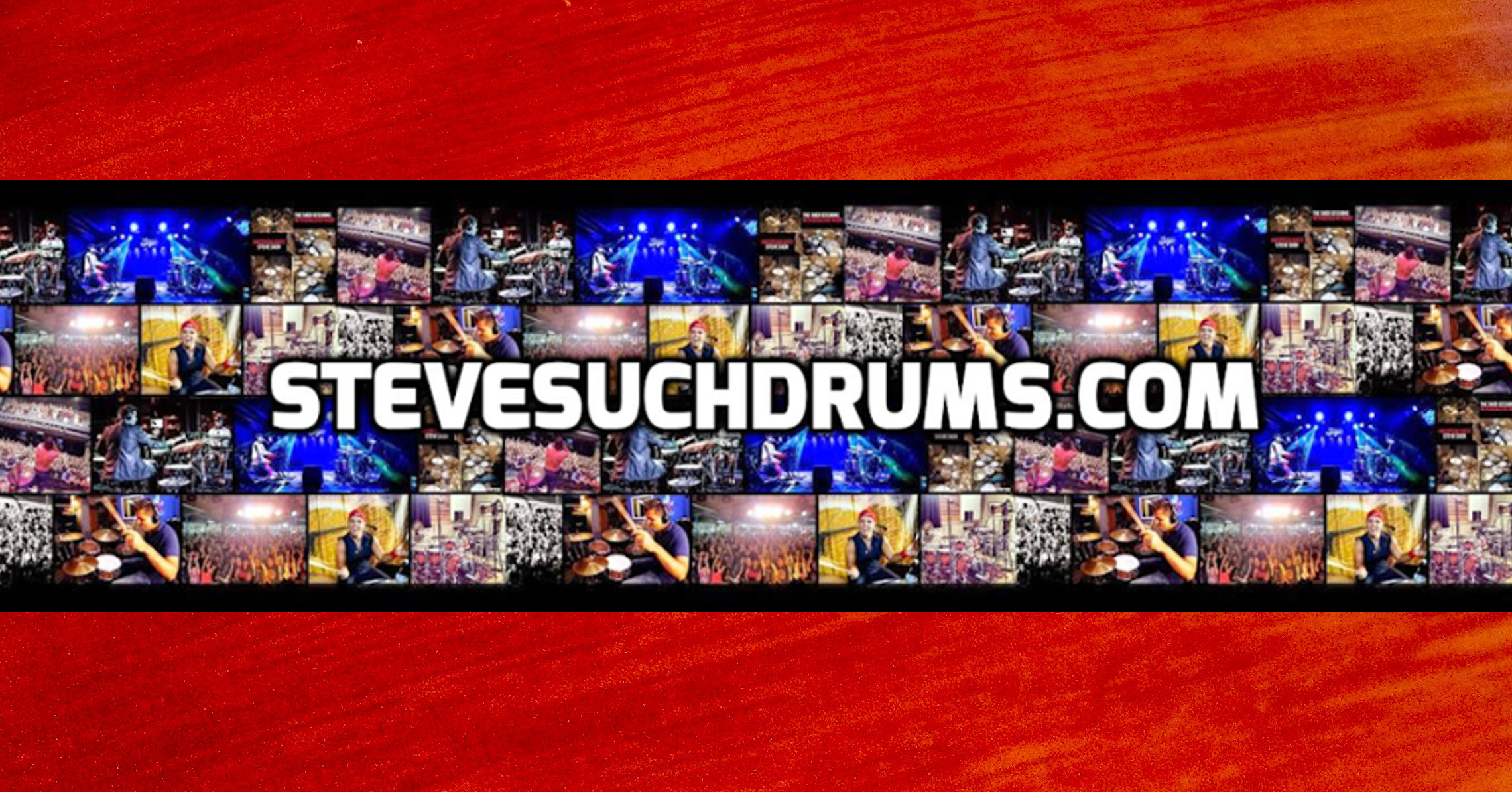steve such drums ask the drummer