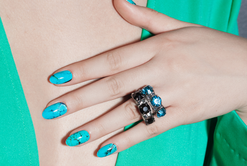 ncla-lookbook-semi-precious-truth-turquoise.jpg