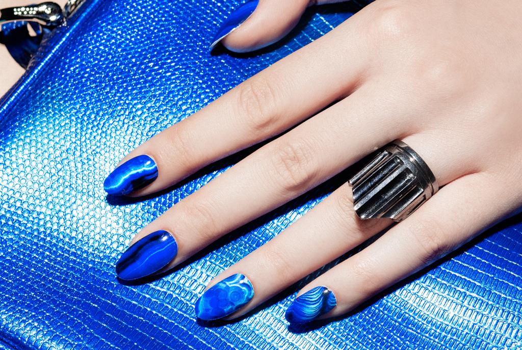 ncla-lookbook-semi-precious-azul.jpg