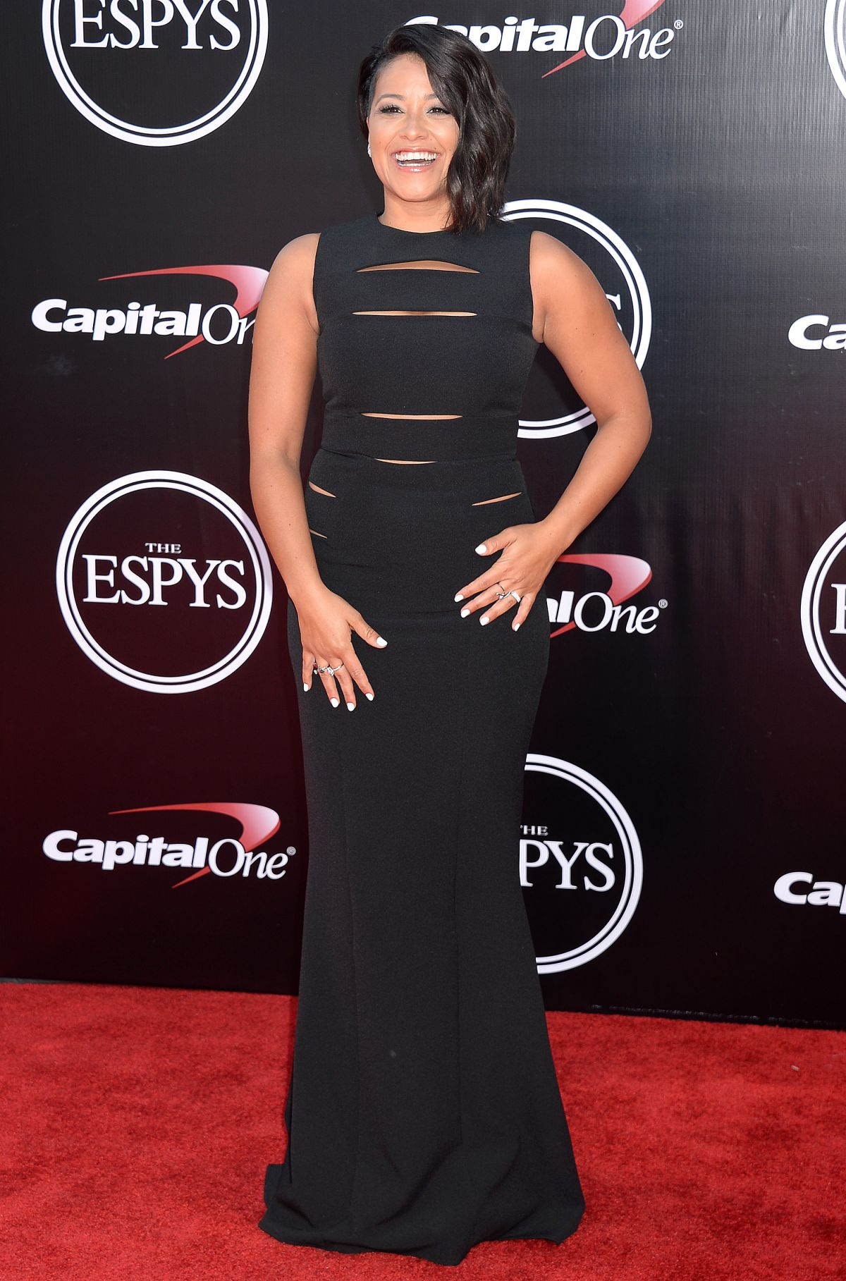 gina-rodriguez-at-2016-espys-in-los-angeles-07-13-2016_2.jpg