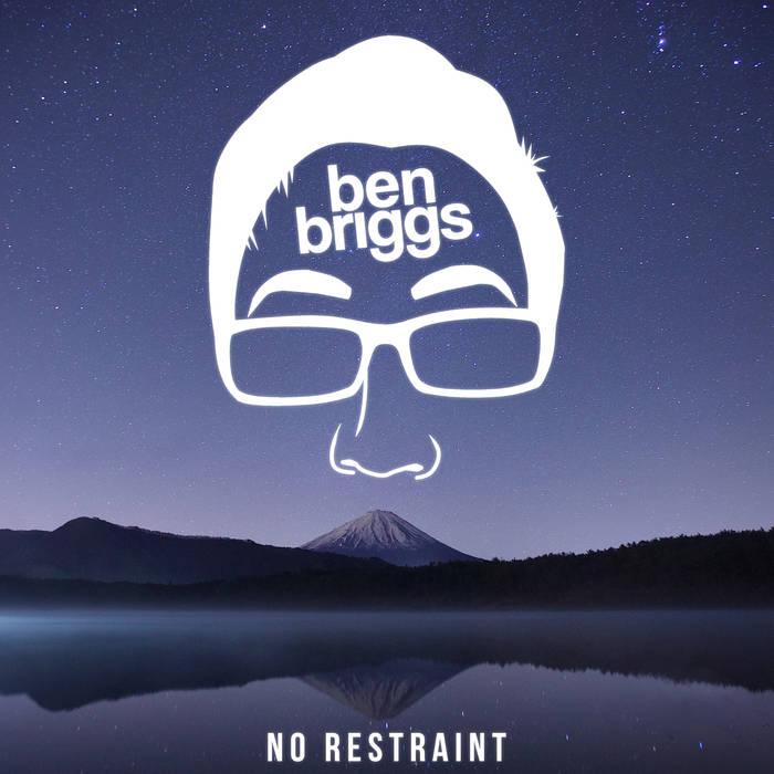 We love us some Ben Briggs!